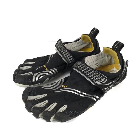f3d130725c Vibram Five Fingers Shoes Size 43. M_5cec3aa6afade8fe21f873de